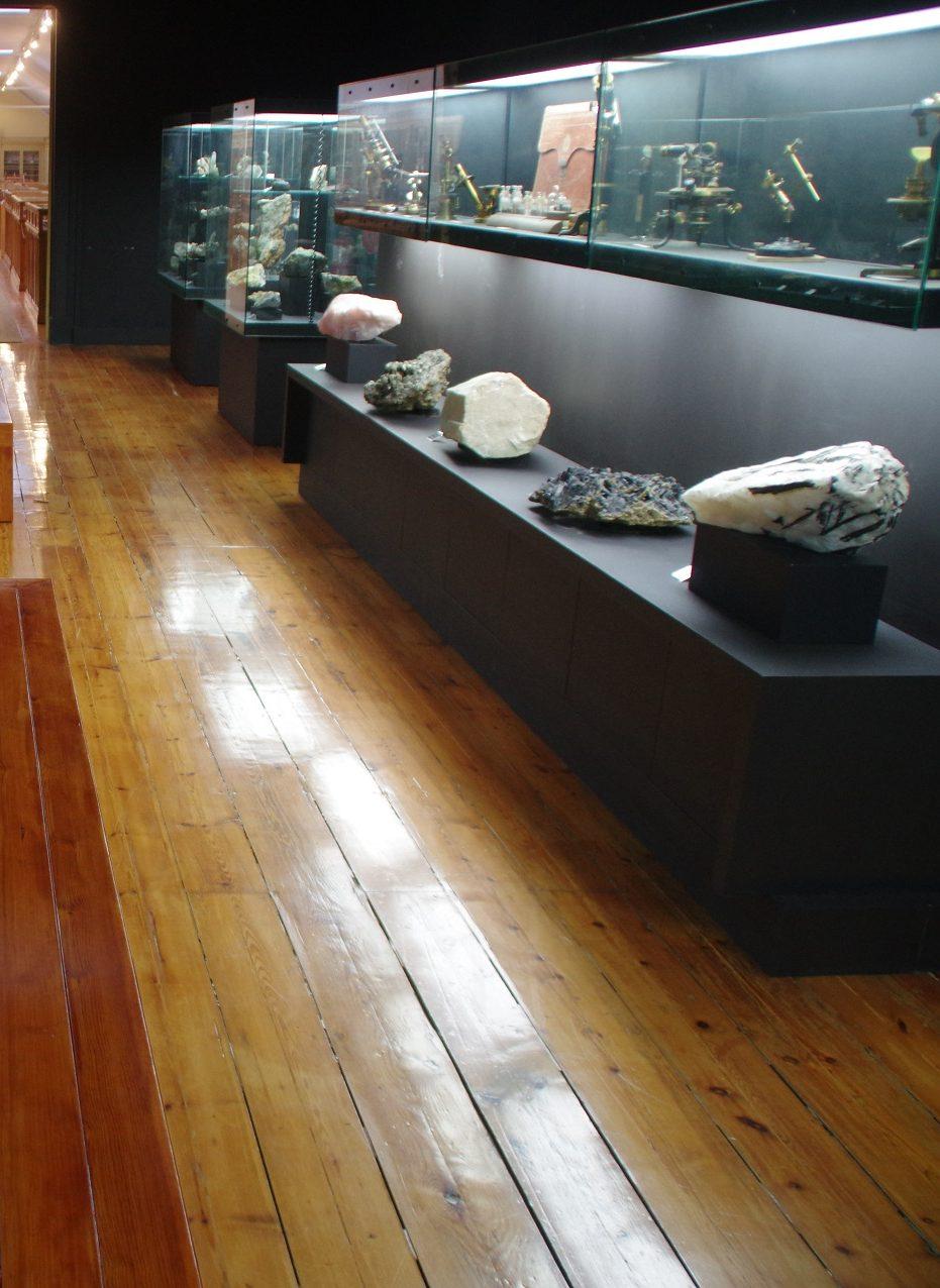 historia-museu